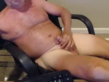 Chaturbate playtoybob69 record webcam video