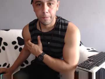 Chaturbate capitan_anlop premium show video