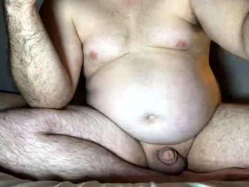 Chaturbate kev_lee record premium show video from Chaturbate