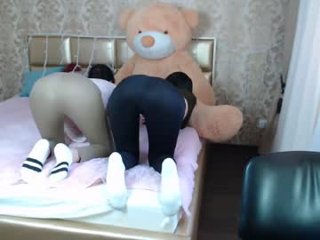 Chaturbate milly_willy_boom record private XXX video from Chaturbate.com