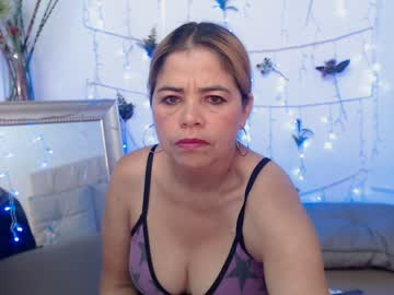 Chaturbate estrellta_fugaz16 chaturbate private XXX video