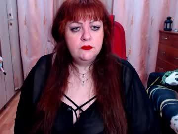 Chaturbate sexymilfsquirter private sex video from Chaturbate.com