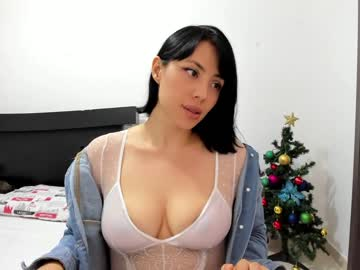 Chaturbate diosa_cadenas premium show video from Chaturbate