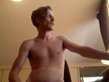 Chaturbate mrniceandnaughty record cam show