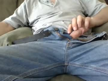 Chaturbate bralover001 record show with cum from Chaturbate