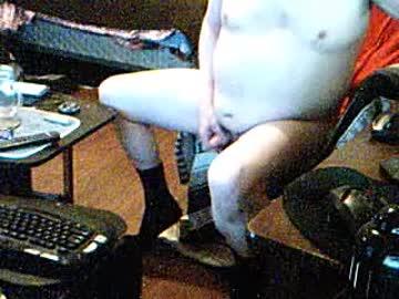 Chaturbate leeroy351 record public webcam