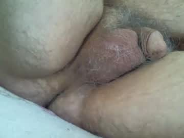 Chaturbate peytonwinfie record private show