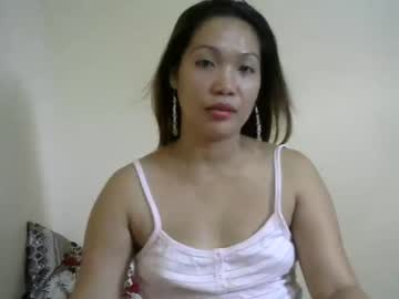 Chaturbate hot_firefly record show with toys from Chaturbate