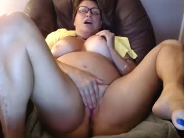 Chaturbate hothoney4u show with toys from Chaturbate