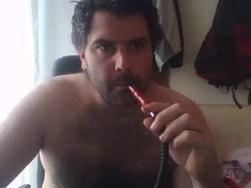 Chaturbate schneidludwig show with toys