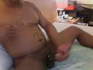 Chaturbate kaj185 record public webcam