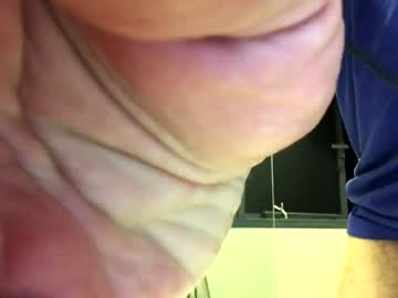 Chaturbate kypdurron webcam show