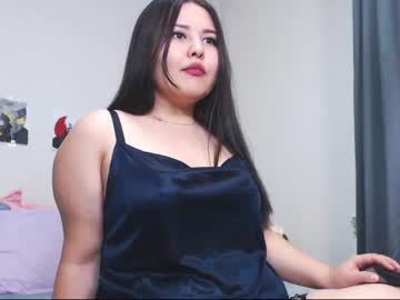 Chaturbate luongfull record premium show video from Chaturbate