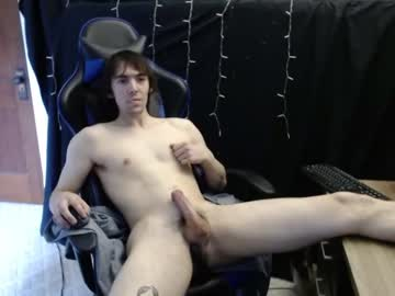 Chaturbate opulentone show with cum