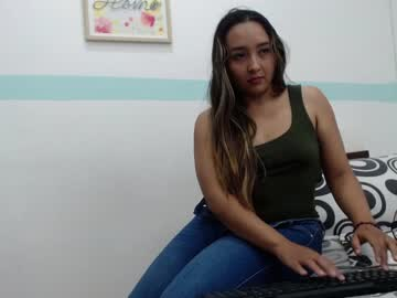 Chaturbate queenhott chaturbate cam video