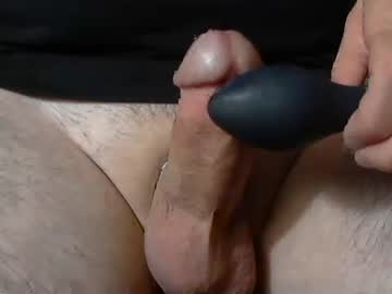 Chaturbate thikkcut record blowjob video from Chaturbate