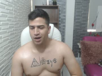 Chaturbate dhiirty_sexy_boys private record