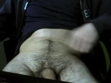 Chaturbate giveyouallmycum private show video from Chaturbate