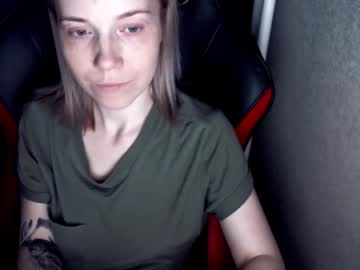 Chaturbate molly_royse public show video from Chaturbate