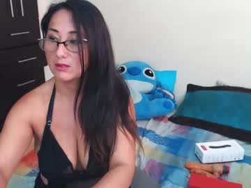Chaturbate tay_evans_ video with toys from Chaturbate.com
