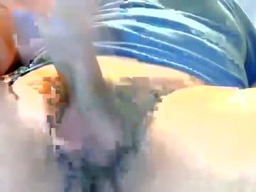 Chaturbate cockapoppin chaturbate nude record