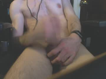 Chaturbate czyk_x chaturbate video with toys