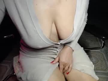 Chaturbate hairyypussyy public show video from Chaturbate.com