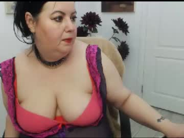 Chaturbate abbymilller private from Chaturbate