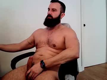Chaturbate cam969 record video with toys from Chaturbate