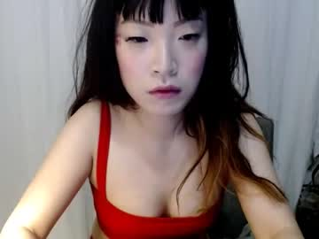 Chaturbate miss6ixxx record cam video from Chaturbate