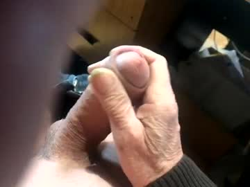 Chaturbate rauchwagner chaturbate toying record