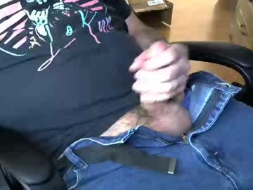 Chaturbate tommysalamyyy chaturbate webcam video