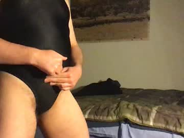 Chaturbate brainwashedswimsuitboy private show from Chaturbate