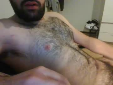 Chaturbate johnkahn98765 private from Chaturbate.com