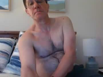 Chaturbate mischeviousmarc6969 chaturbate private webcam