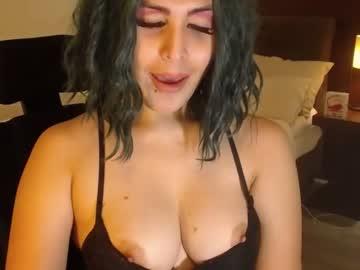 Chaturbate screendoll private sex video