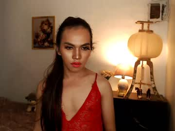 Chaturbate sensualmelody record show with toys