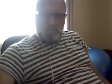 Chaturbate acastor private sex video