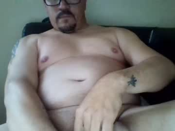 Chaturbate elkuku private show