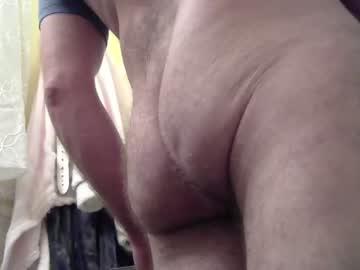 Chaturbate happyhogan1 private webcam