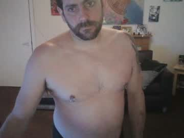 Chaturbate myfawlty record private XXX show from Chaturbate