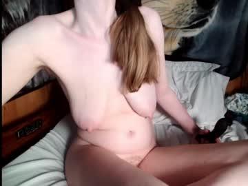 Chaturbate daddyssleepingbeauty chaturbate private sex video