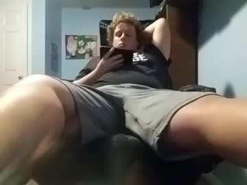 Chaturbate jake1henry1 webcam video from Chaturbate