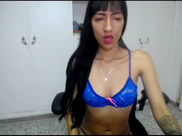 Chaturbate kynny_honky private sex video from Chaturbate.com