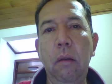 Chaturbate colombiano338 premium show video from Chaturbate.com