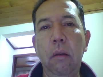 Chaturbate colombiano338 premium show video from Chaturbate.com