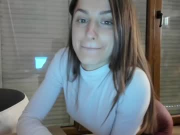 Chaturbate hotel77777 private show video from Chaturbate