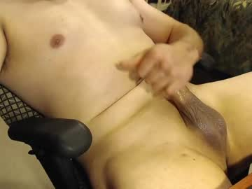 Chaturbate jimmypeaches2 record show with cum from Chaturbate.com