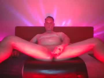 Chaturbate joan0975 record private sex video from Chaturbate