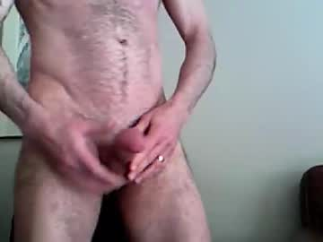 Chaturbate kev_in2014 record public webcam video from Chaturbate